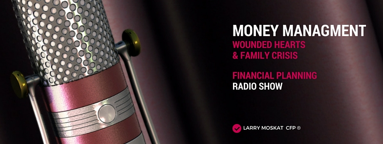 Money Managemnet Radio Show